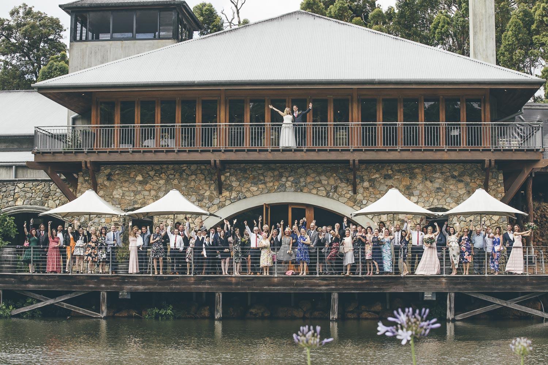 Millbrook Weddings