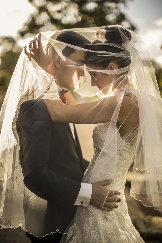 best wedding photographers in Perth