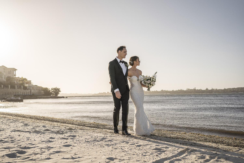 Best wedding photographers Perth